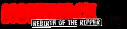 MOVIEJACK logo