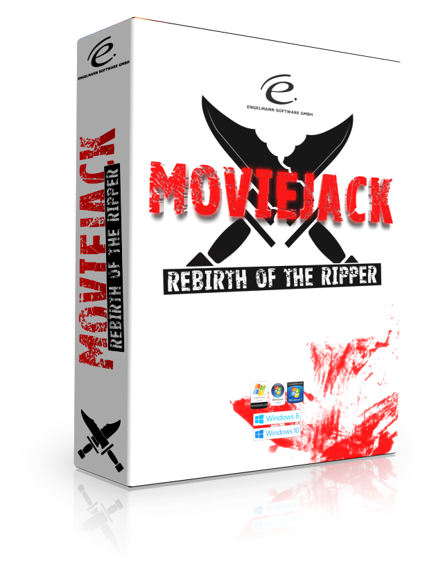 moviejack